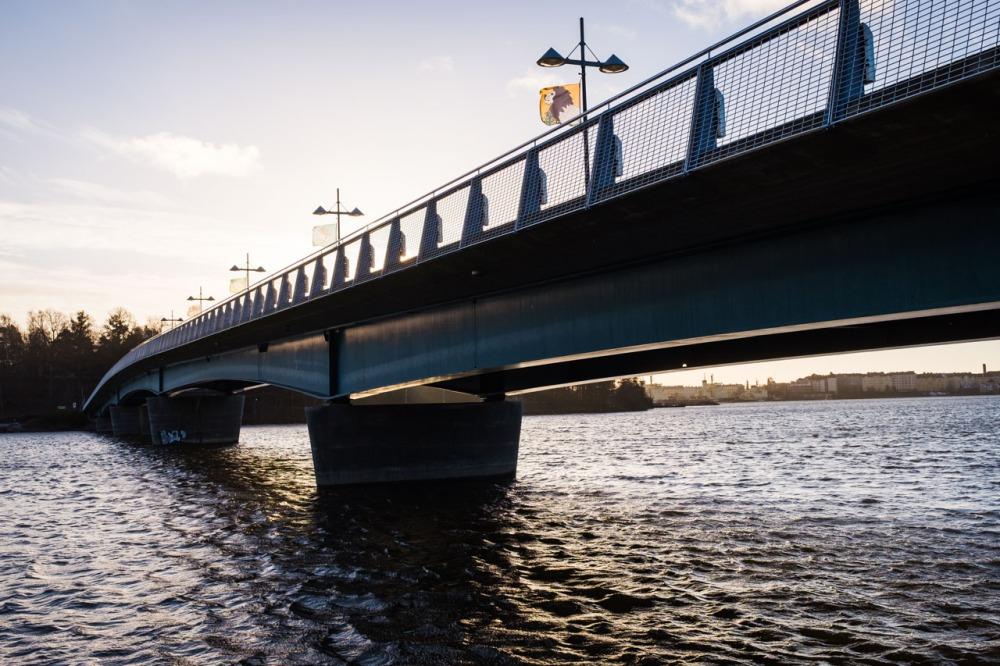 korkeasaaren-silta-jk20161226-3027