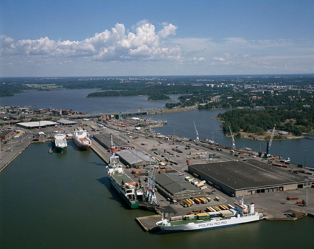 Kalasatama365 Sörnäisten satama HKMS000005_km002mk3