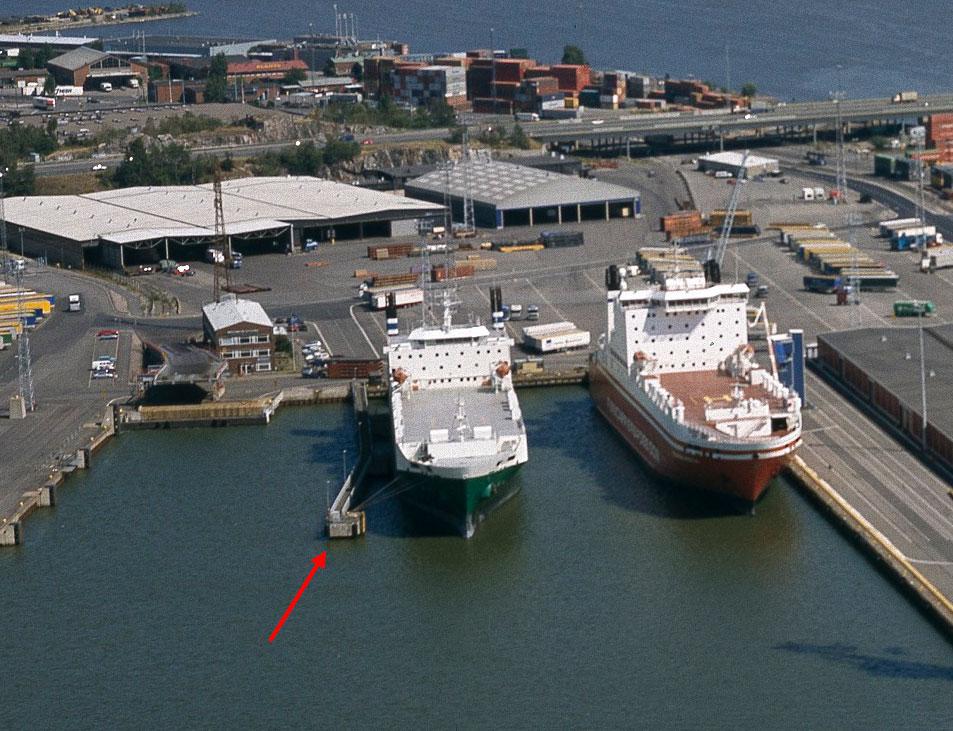 tihtaali Kalasatama365 Sörnäisten satama HKMS000005_km002mk3