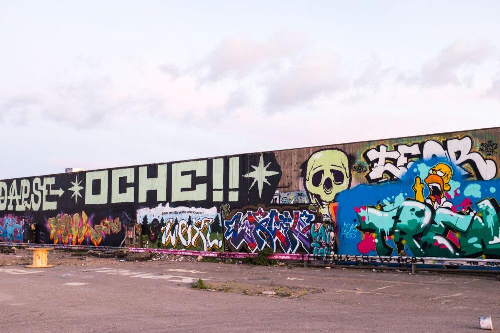 sompasaari-graffiti-jk20170903-6683