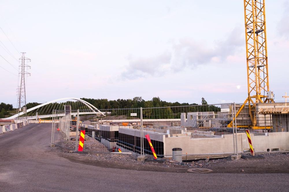 sompasaari-rakennus-jk20170903-6681